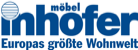 Logo_Inhofer