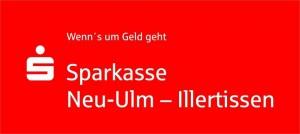 Logo_Sparkasse_2016