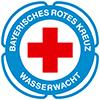 BRK-Wasserwacht Senden